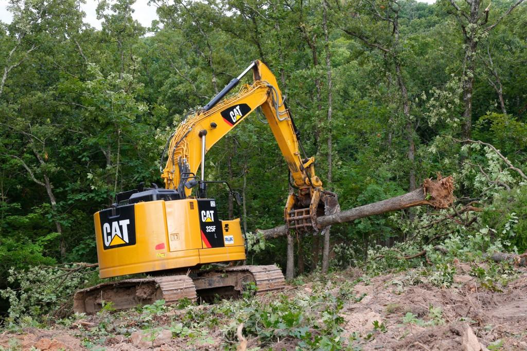 excavator_2227_rgb